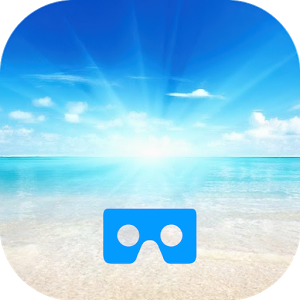 lunettes-virtuelles-relaxation